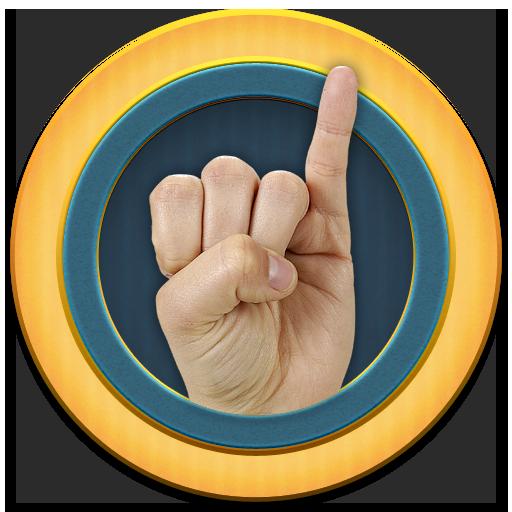 Quickstart American Sign Language On Mac App Store Prmac