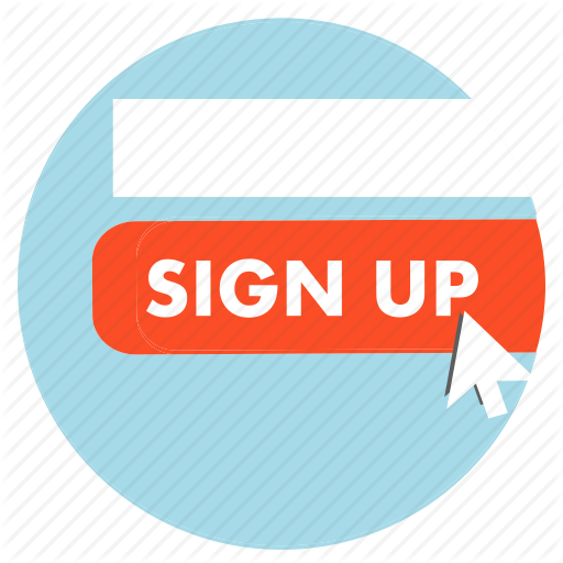 Account, Add, Business, Login, Sign, Sign Up, Signn