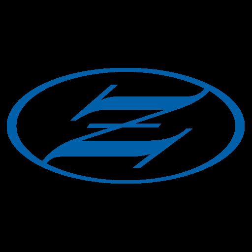 Zeus Site Icon