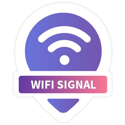 Download Wifi Signal Strength Block Wifi