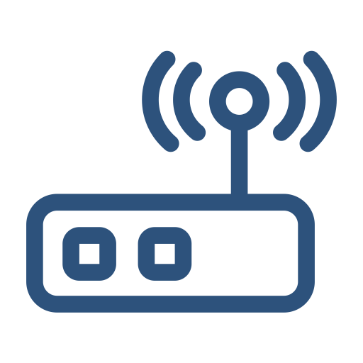 Signal Strength Icons, Download Free Png And Vector Icons