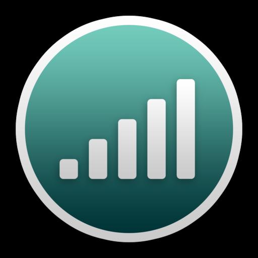 Wifi Signal Purchase For Mac Macupdate