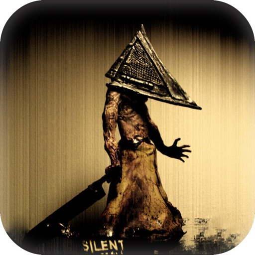 Something For Silent Hill