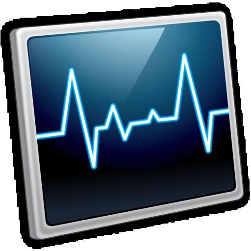 Test Case Icon Images