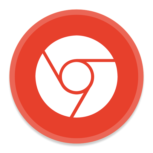 Google Chrome Icon Free Download As Png And Formats