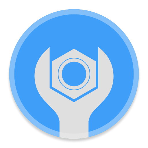 Lite Icon Icon Button Ui App Pack One Iconset Blackvariant
