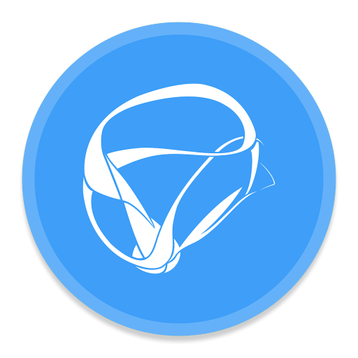 Silverlight Icon Button Ui App Pack One Iconset Blackvariant