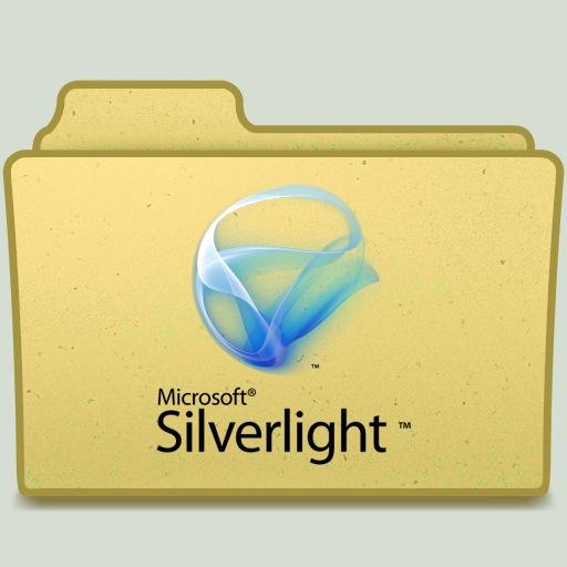 Silverlight For Windows