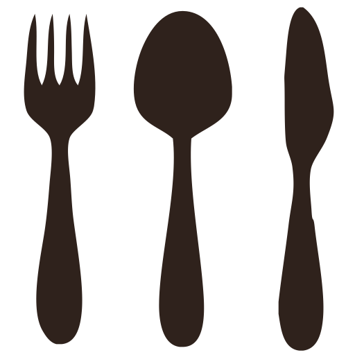 Silverware Fork, Fork, Garden Icon With Png And Vector Format