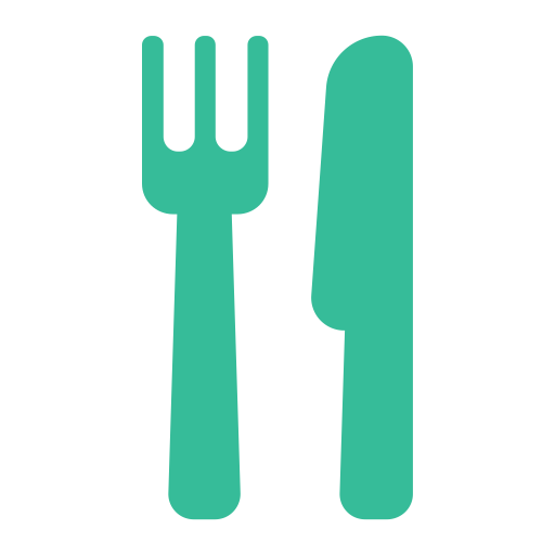 Silverware Spoon, Cooking Spoon, Kitchen Accessory Icon With Png