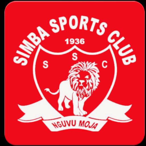 Simba Sc Live