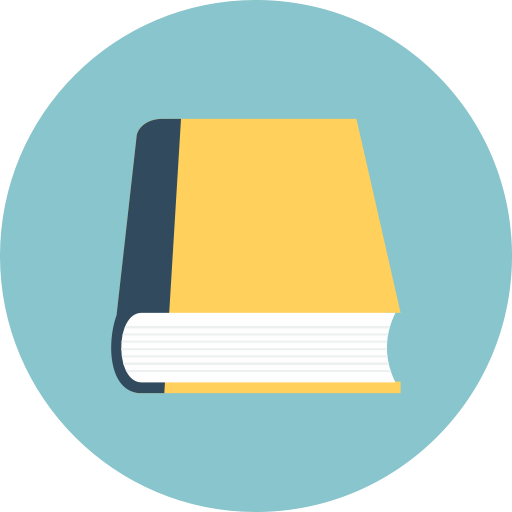 Collection Of Free Book Transparent Download On Ui Ex