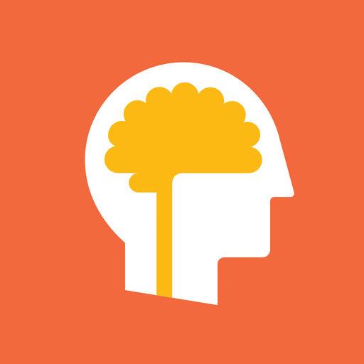Lumosity Daily Brain Games