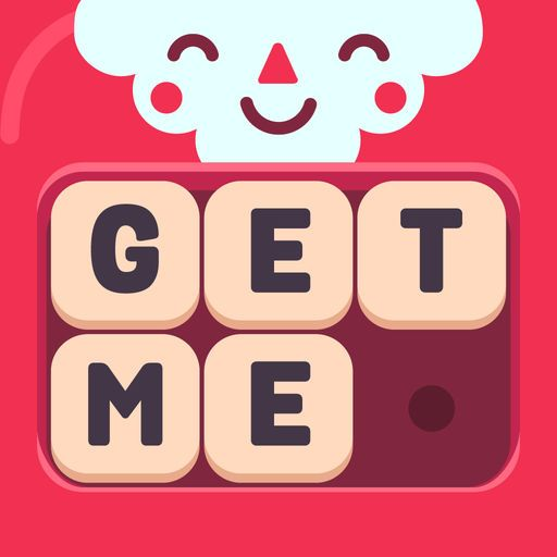 Sletters Word Puzzle Game Lets You Slide, Spell And Swap