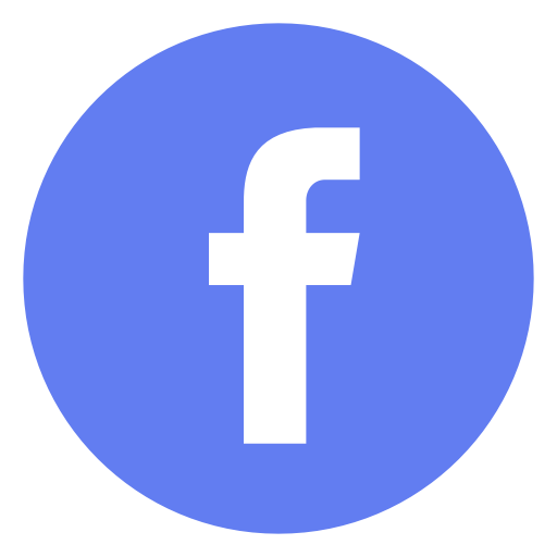 Facebook, Music, Newsfeed Icon Png And Vector For Free Download
