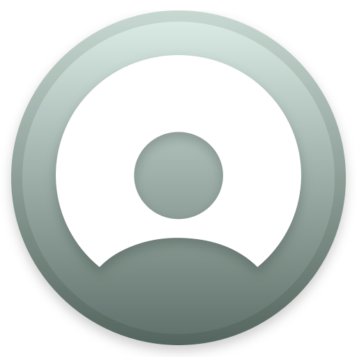 Simple Token Icon Cryptocurrency Iconset Christopher Downer