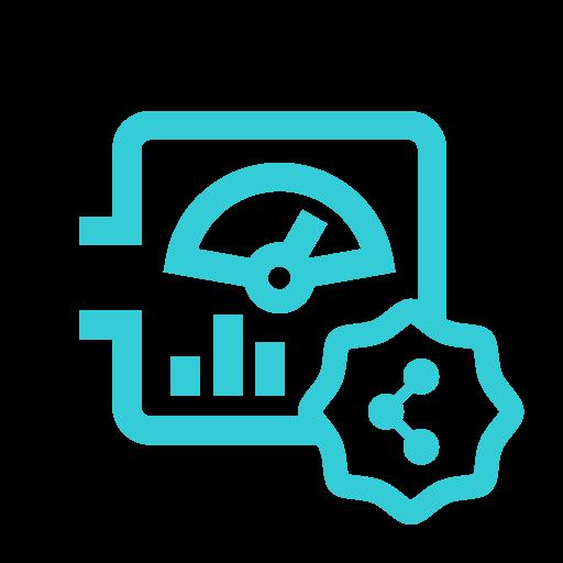 Soracom Icon Sets Soracom Developers