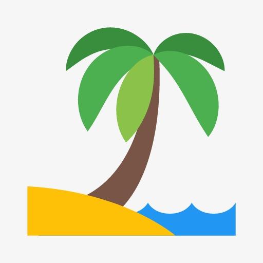 App Icon,cartoon,simple, App Icon, Cartoon, Simple Png Image