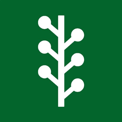 Newsvine Icon Simple Iconset Dan Leech
