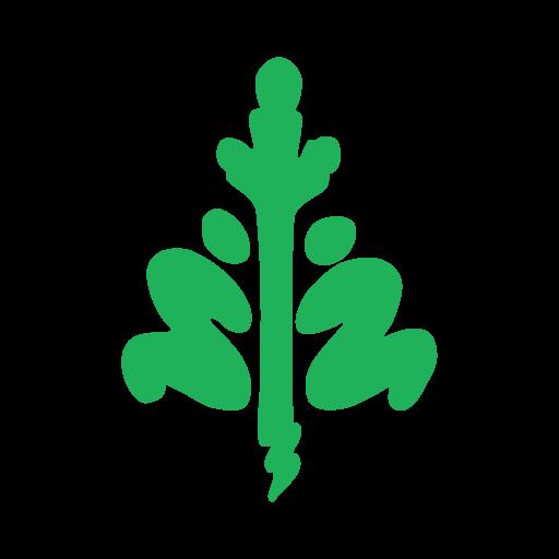 Resources Tree Canada