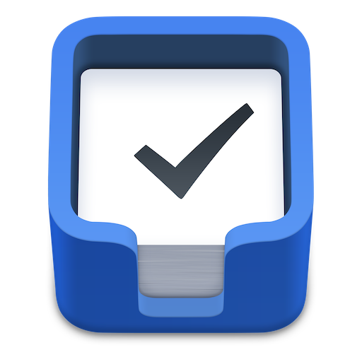Things App Icon Gallery Icon Qute App Icon, App, Mac