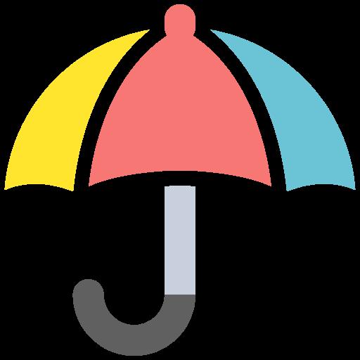 Umberla Icon