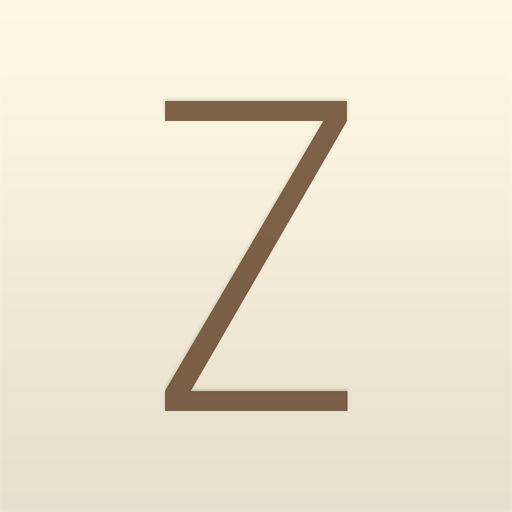Ziner