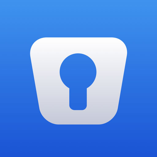 Enpass Password Manager Ipa Cracked For Ios Free Download