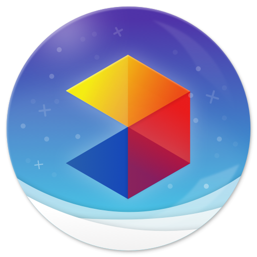 Memrise Appstore For Android