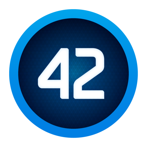 Pcalc Pcalc Simply The Best Most Powerful Calculator Out There
