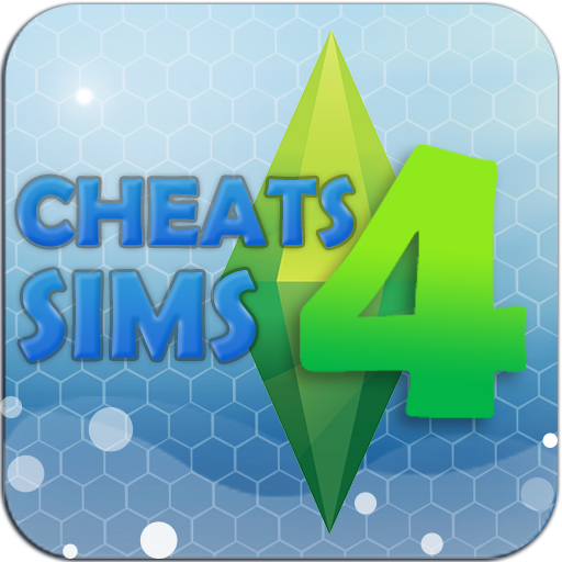Sims 4 Icon at GetDrawings com | Free Sims 4 Icon images of