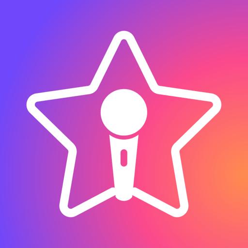 Starmaker Pc Free Download Windows Mac Downloads