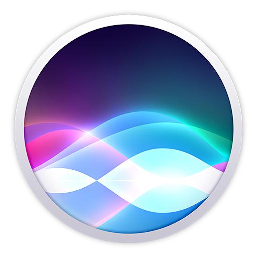 Hey Apple, Teach Siri To Learn