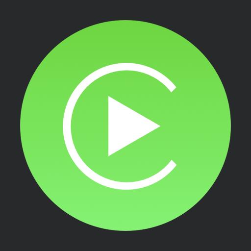 How To Use Siri With Apple Carplay