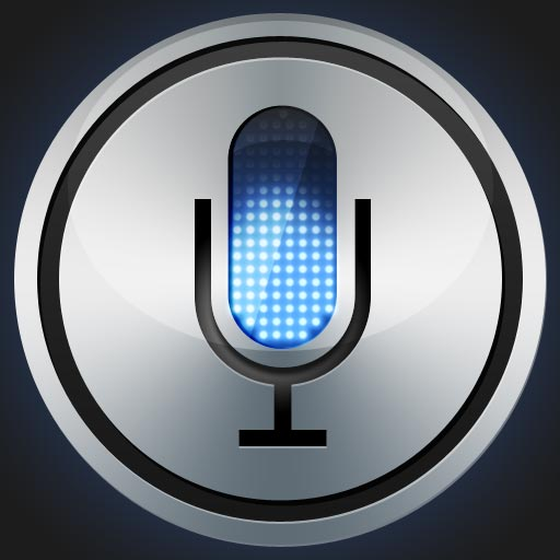 Siri's Hilarious Movie Opinions Iphone Developers