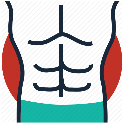 Six Pack Icon at GetDrawings com | Free Six Pack Icon images