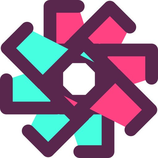 Six Png Icon
