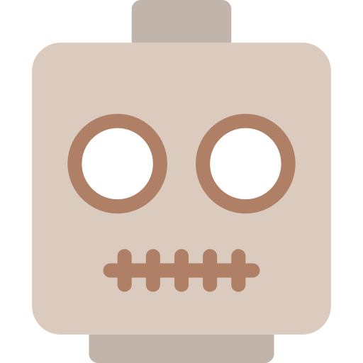 Skeleton Icon Png And Vector For Free Download