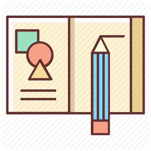 Branding, Branding Service, Design, Service, Sketch Icon
