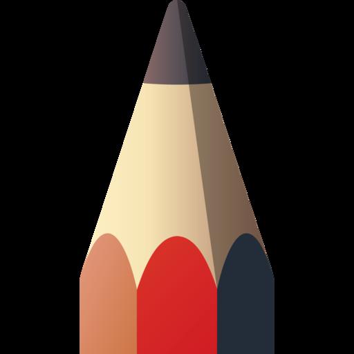 Sketchbook Pro Reviews Macupdate