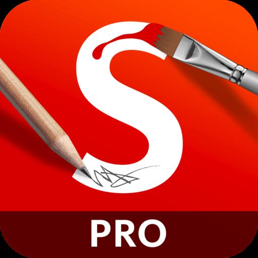 Sketchbook Pro Macos Icon Gallery