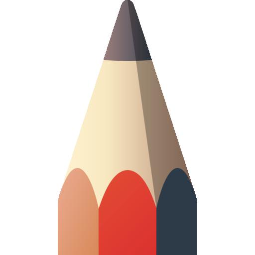 Autodesk Sketchbook Mac Icon