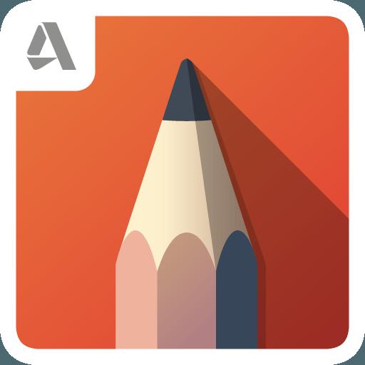 Autodesk Sketchbook Pro Cracked Apk Sketchbook Pro