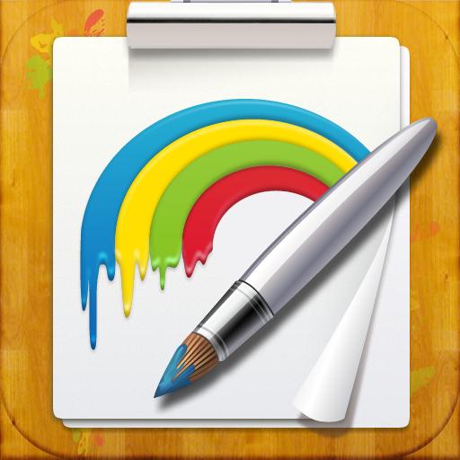 Brushes For Sketchbook Pro