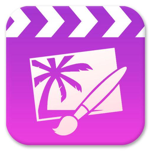 Sketchbook Profor Adobe Sketch, Paint, Create
