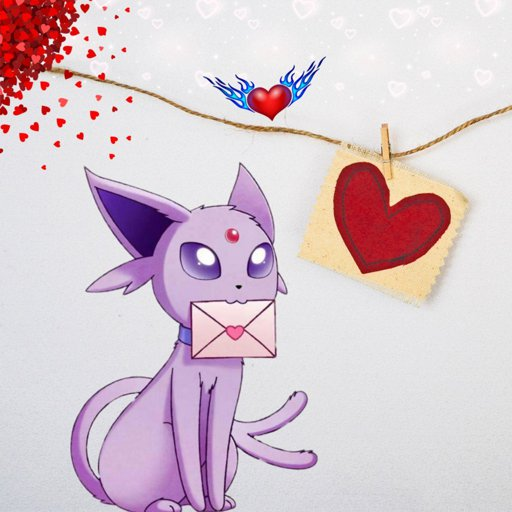 What Is Your Favorite Cat Pokemon Amino