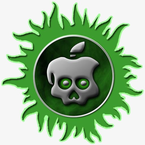 Skull Icon, Skull Clipart, Icon, Cranial Skeleton Head Png Image