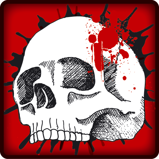 Skulls Go Launcher Theme Appstore For Android