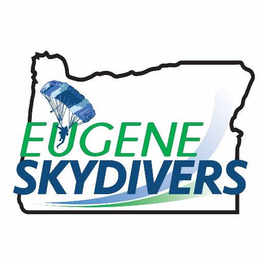 Eugene Skydivers On Twitter Musician