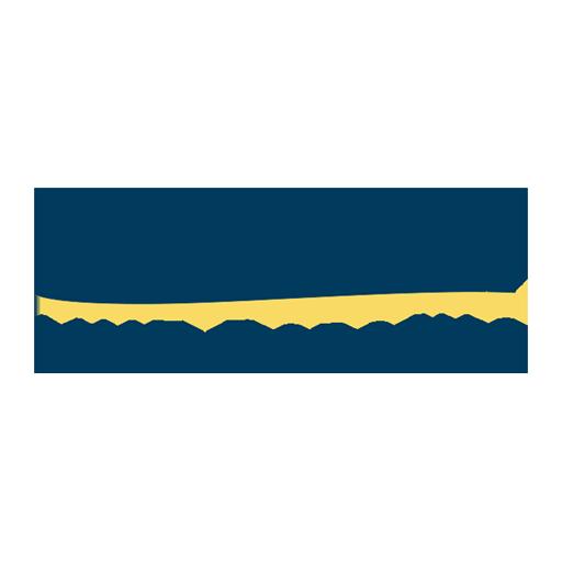 Icon Mke Benefits